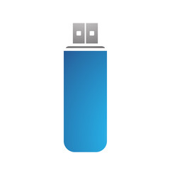 PC Accessories Usb Stick