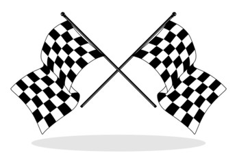 flagge1211c