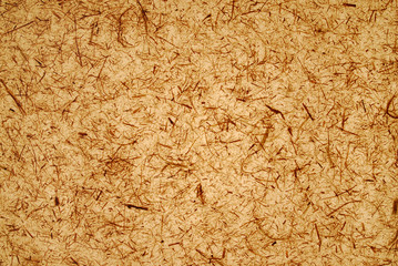 handmade rice paper pattern texture