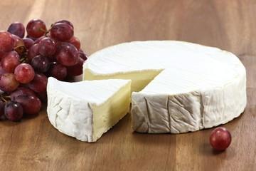 Camembert12