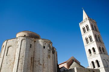 City of Zadar
