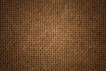 Brown fiberboard hardboard texture background