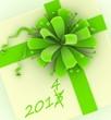 Gift box-2013/14