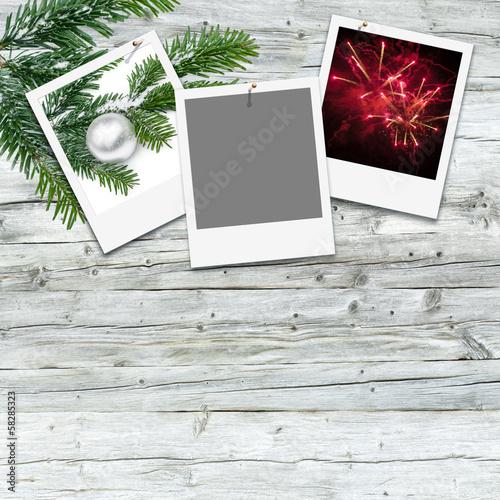 Schöne Feiertage, Weihnachten, Silvester, Weihnachtsgrüße