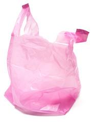 Plastiktüte