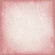 Distressed pale rose background with dots