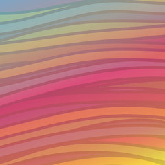 Abstract background, striped pattern, vector