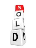 Buzzword sold