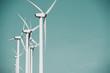 wind energy - 58294988