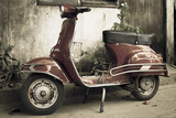 moped - 58300169