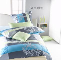 Bettwäsche modern