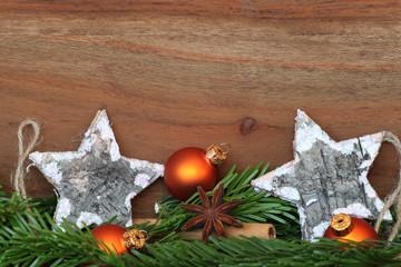 Weihnachten Sterne