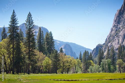 Fototapeten,amerika,schön,schönheit,california