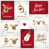 christmas_cards_red_vector