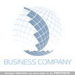 boat yacht logo business