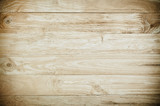 Wood plank of texture background