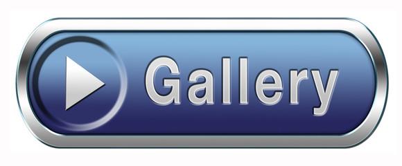 gallery icon