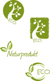 Eco_Icon_Set