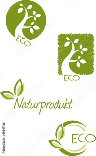 Eco_Icon_Set