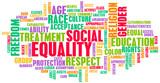 Social Equality