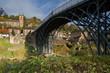 The World famous ironbridge - 58350544