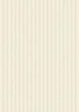 Fototapety Striped Cream, Beige Paper Texture Background with a soft horizo