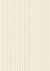 Striped Cream, Beige Paper Texture Background with a soft horizo