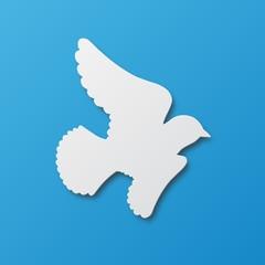 White Bird icon