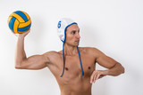 waterpolo3