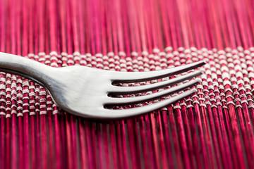 tenedor1