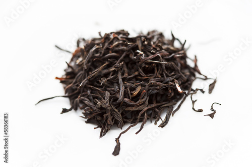 tea called lapsang souchong