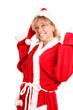 Heeey its Christmas!