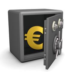 Safe Euro