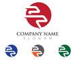 RR Logo Template 2