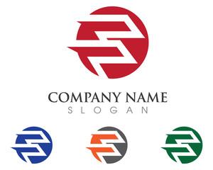 RR Logo Template 1
