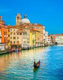 Fototapety Venice.