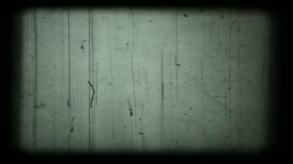 8mm Leader tape 1