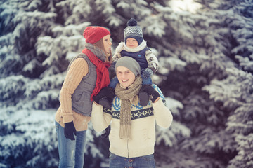 winterfamily21