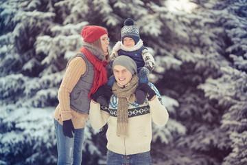 winterfamily21