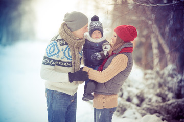winterfamily30