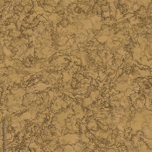 Seamless ground texture