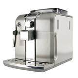 Fototapety espresso machine