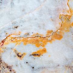Marble stone background