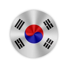 Korea - South