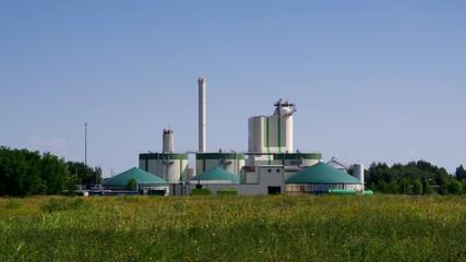 biogas plant vid 04