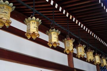 Temple Nakayamadera-25