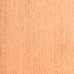 walnut wood texture, wood grain