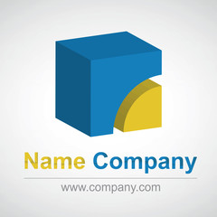 gestion-comptabilite-administration-comptable-logo-