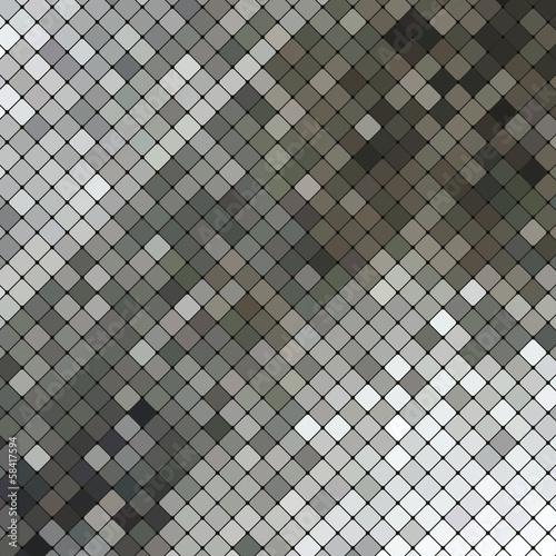 metall-tekstury