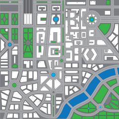 Map city2